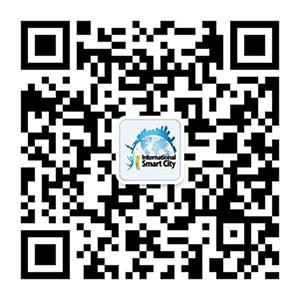 qrcode_for_gh_ee816ee2c1b1_860.jpg